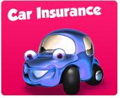 Car hire insurance brokers