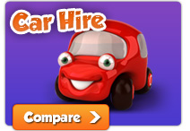 Compare Car Hire