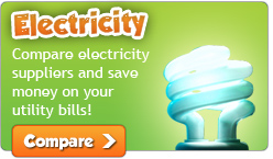 Compare Electricity Suppliers